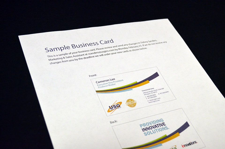 02-biz-card-angled-scaled