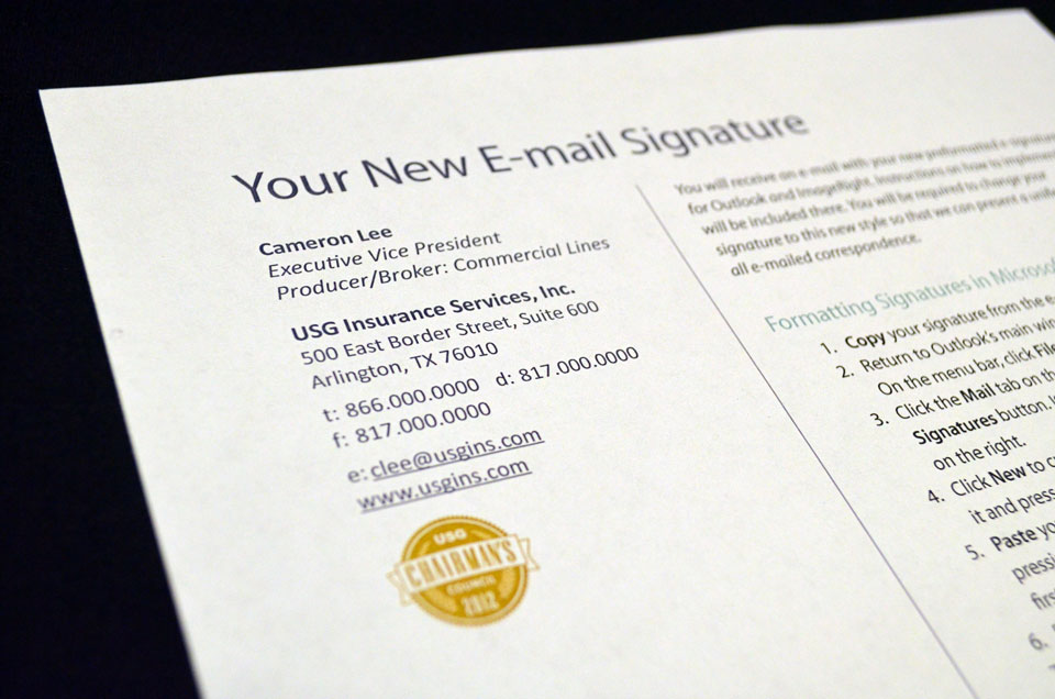 04-email-sig-scaled